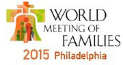 World Meeting of Families